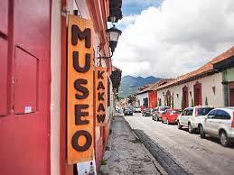 Hammocks_and_Ruins_Blog_Riviera_Maya_Mexico_Travel_Discover_Explore_Musuems_San_Cristobal_Chiapas_Mexico_Cacao_Chocolate_Museum_22.jpg