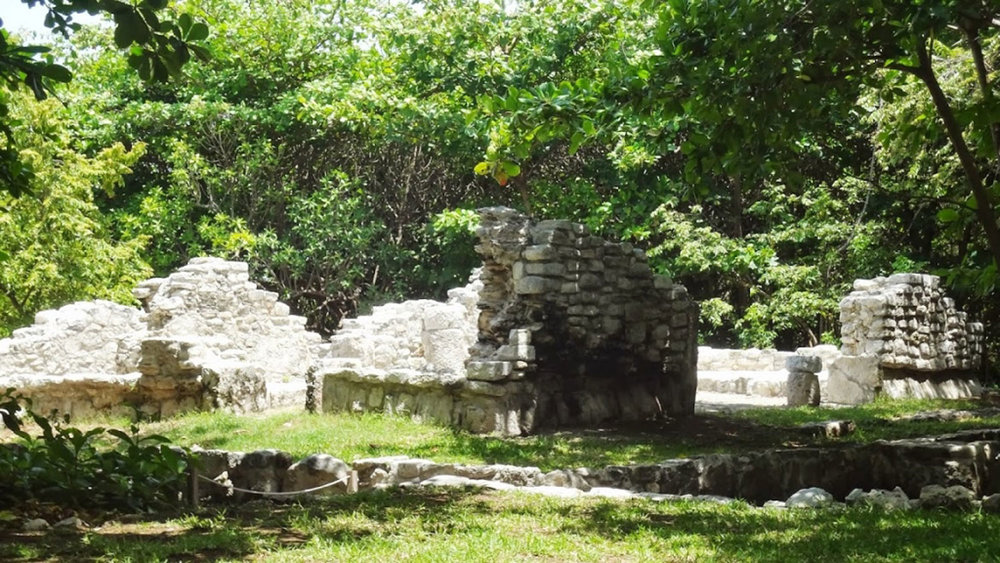Hammocks_and_Ruins_Blog_Riviera_Maya_Mexico_Travel_Discover_Explore_Yucatan_Pyramid_Temple_Cancun_San_Miguelito_22.jpg