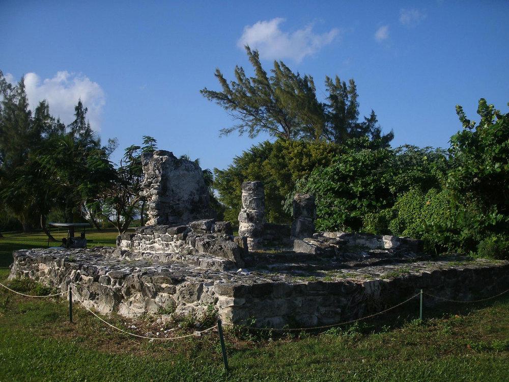 Hammocks_and_Ruins_Blog_Riviera_Maya_Mexico_Travel_Discover_Explore_Yucatan_Pyramid_Temple_Cancun_San_Miguelito_20.jpg