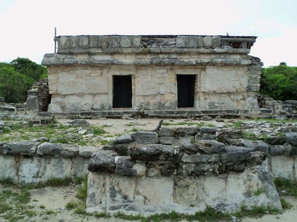 Hammocks_and_Ruins_Blog_Riviera_Maya_Mexico_Travel_Discover_Explore_Yucatan_Rio_Lagartos_Day_Trips_Coba_Ruins_El_Rey_19.jpg