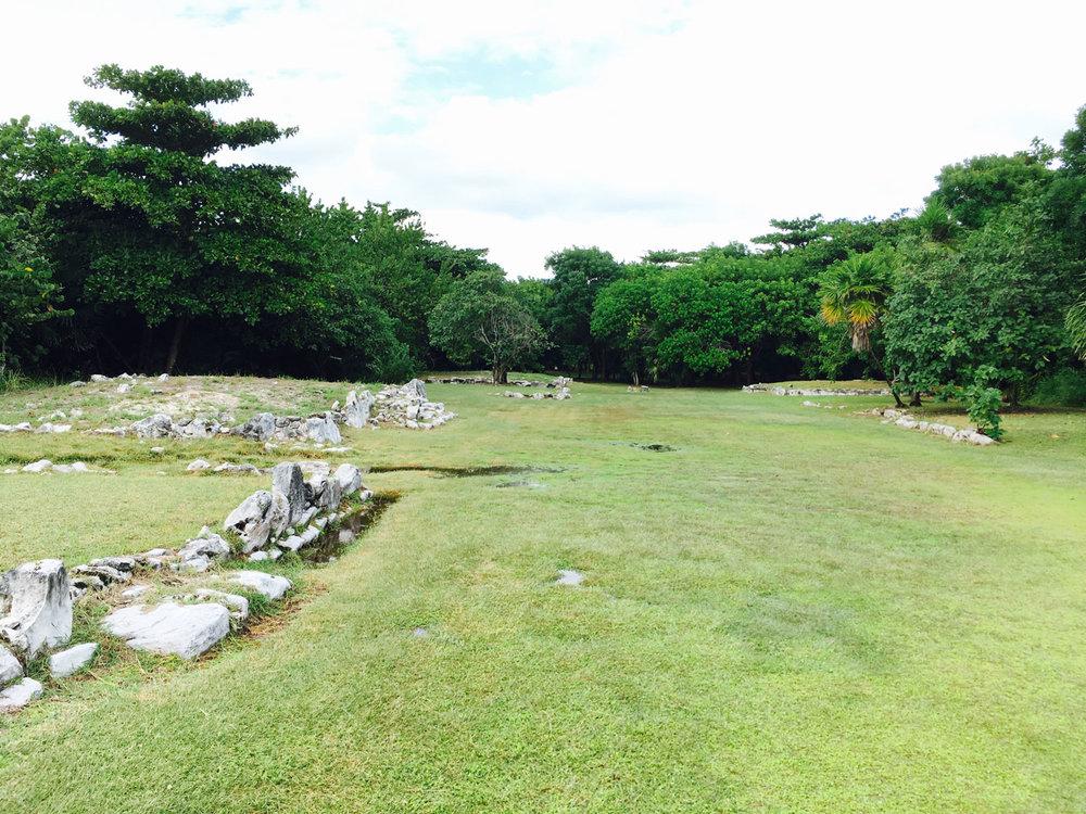 Hammocks_and_Ruins_Blog_Riviera_Maya_Mexico_Travel_Discover_Explore_Yucatan_Rio_Lagartos_Day_Trips_Coba_Ruins_El_Rey_14.jpg