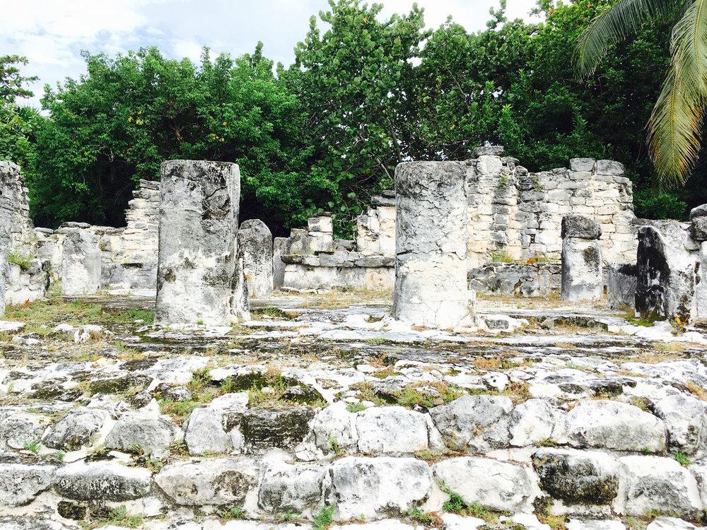 Hammocks_and_Ruins_Blog_Riviera_Maya_Mexico_Travel_Discover_Explore_Yucatan_Rio_Lagartos_Day_Trips_Coba_Ruins_El_Rey_10.jpg