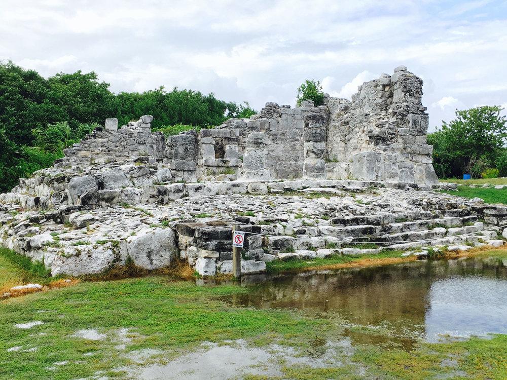 Hammocks_and_Ruins_Blog_Riviera_Maya_Mexico_Travel_Discover_Explore_Yucatan_Rio_Lagartos_Day_Trips_Coba_Ruins_El_Rey_9.jpg
