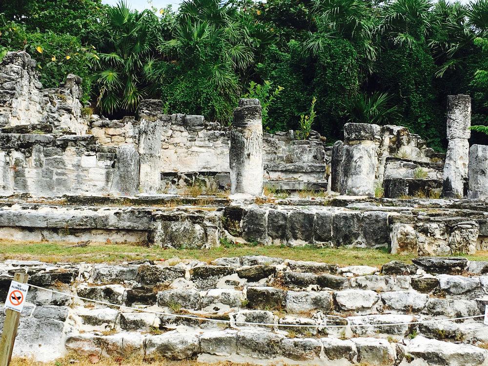 Hammocks_and_Ruins_Blog_Riviera_Maya_Mexico_Travel_Discover_Explore_Yucatan_Rio_Lagartos_Day_Trips_Coba_Ruins_El_Rey_8.jpg