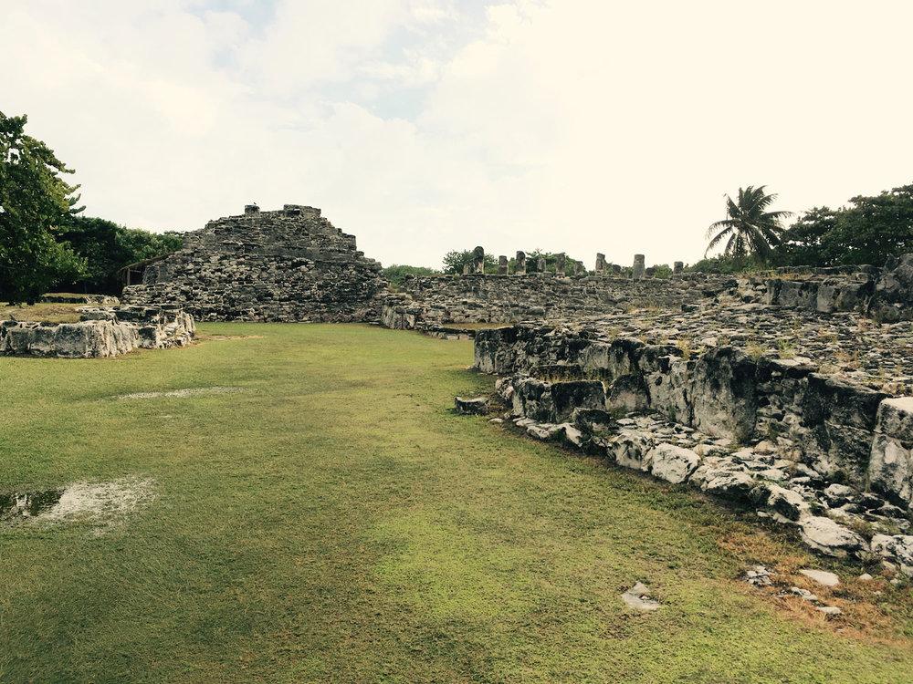 Hammocks_and_Ruins_Blog_Riviera_Maya_Mexico_Travel_Discover_Explore_Yucatan_Rio_Lagartos_Day_Trips_Coba_Ruins_El_Rey_22.jpg