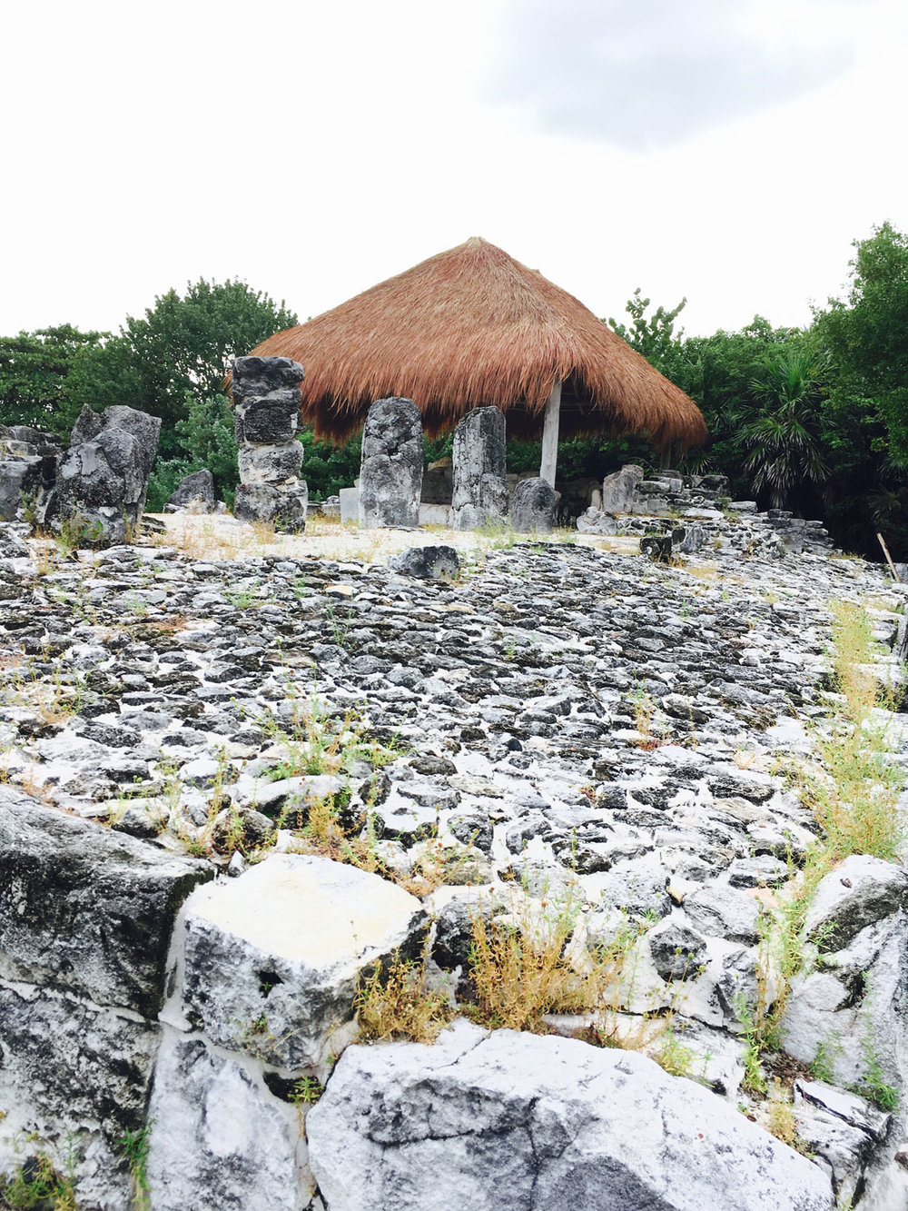 Hammocks_and_Ruins_Blog_Riviera_Maya_Mexico_Travel_Discover_Explore_Yucatan_Rio_Lagartos_Day_Trips_Coba_Ruins_El_Rey_13.jpg
