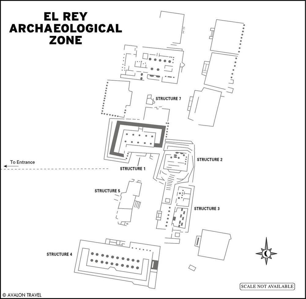 Hammocks_and_Ruins_Blog_Riviera_Maya_Mexico_Travel_Discover_Explore_Yucatan_Rio_Lagartos_Day_Trips_Coba_Ruins_El_Rey_17.jpg