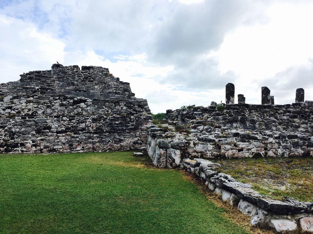 Hammocks_and_Ruins_Blog_Riviera_Maya_Mexico_Travel_Discover_Explore_Yucatan_Rio_Lagartos_Day_Trips_Coba_Ruins_El_Rey_5.jpg