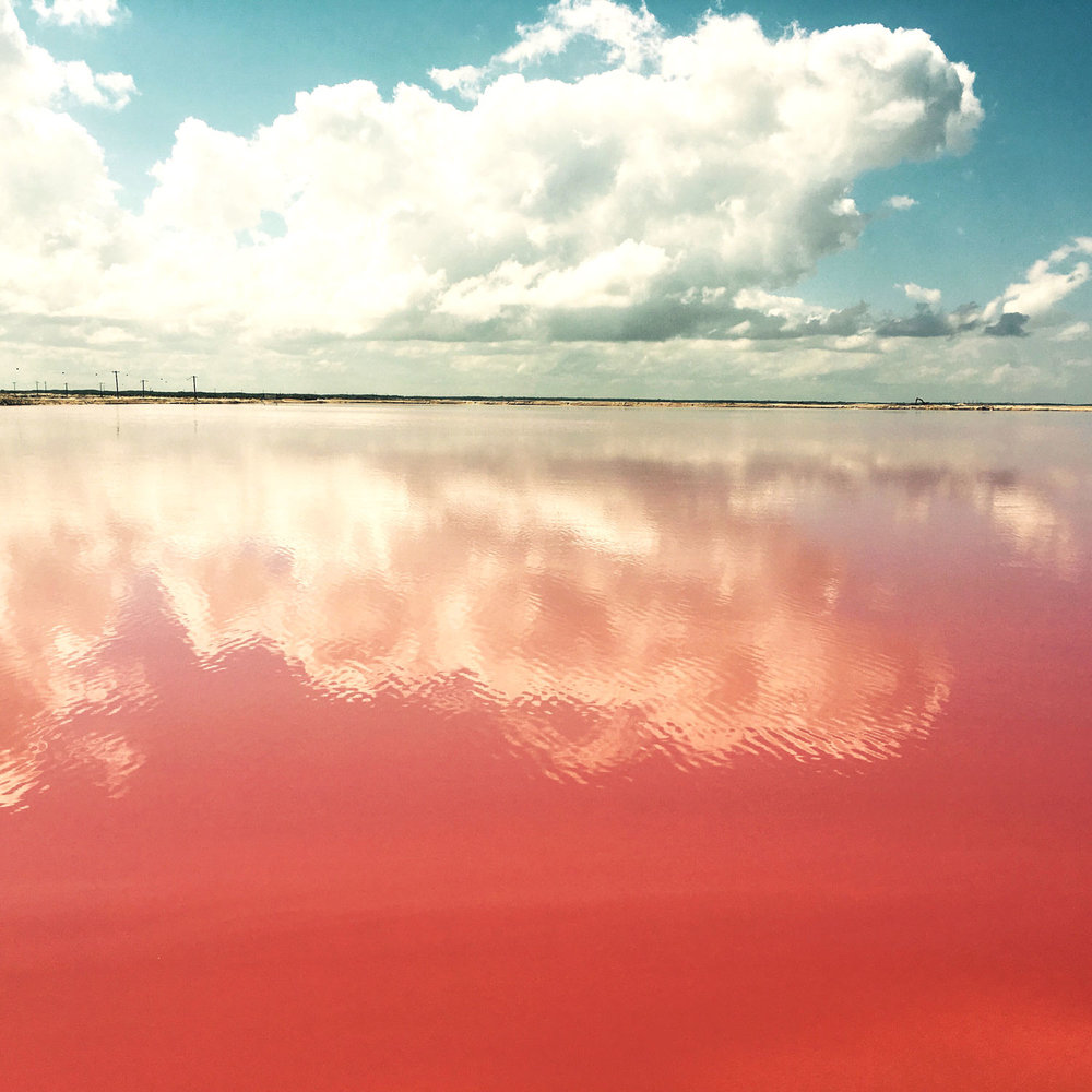 Hammocks_and_Ruins_Blog_Riviera_Maya_Mexico_Travel_Discover_Explore_Yucatan_Lakes_Rivers_Pink_Lagoon_6.jpg