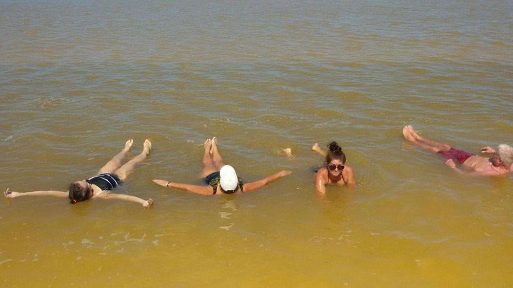 Hammocks_and_Ruins_Blog_Riviera_Maya_Mexico_Travel_Discover_Explore_Yucatan_Birdwatching_Lagoon_Lake_Pink_Laguna_River_Trip_Rio_Lagartos_23.jpg