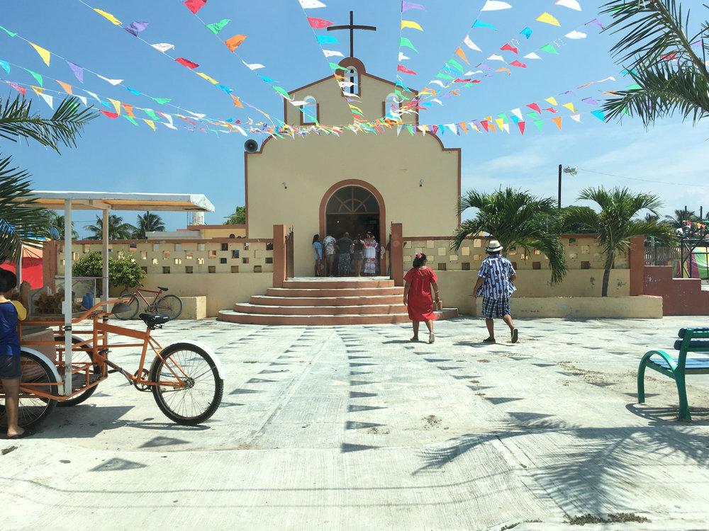 Hammocks_and_Ruins_Blog_Riviera_Maya_Mexico_Travel_Discover_Explore_Yucatan_Hammocks_Beaches_El_Cuyo_3.jpg