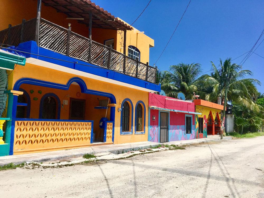 Hammocks_and_Ruins_Blog_Riviera_Maya_Mexico_Travel_Discover_Explore_Yucatan_Hammocks_Beaches_El_Cuyo_15.jpg