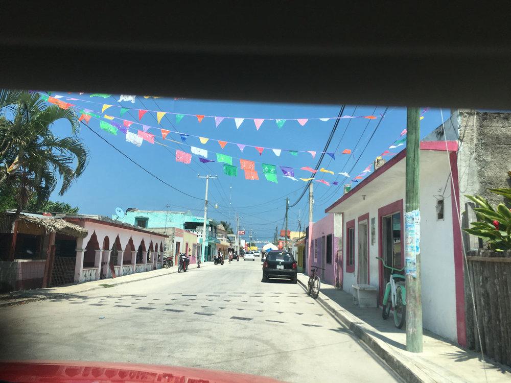 Hammocks_and_Ruins_Blog_Riviera_Maya_Mexico_Travel_Discover_Explore_Yucatan_Hammocks_Beaches_El_Cuyo_2.jpg
