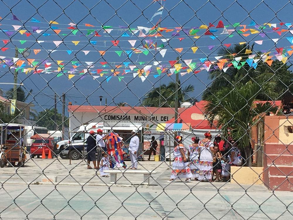 Hammocks_and_Ruins_Blog_Riviera_Maya_Mexico_Travel_Discover_Explore_Yucatan_Hammocks_Beaches_El_Cuyo_13.jpg