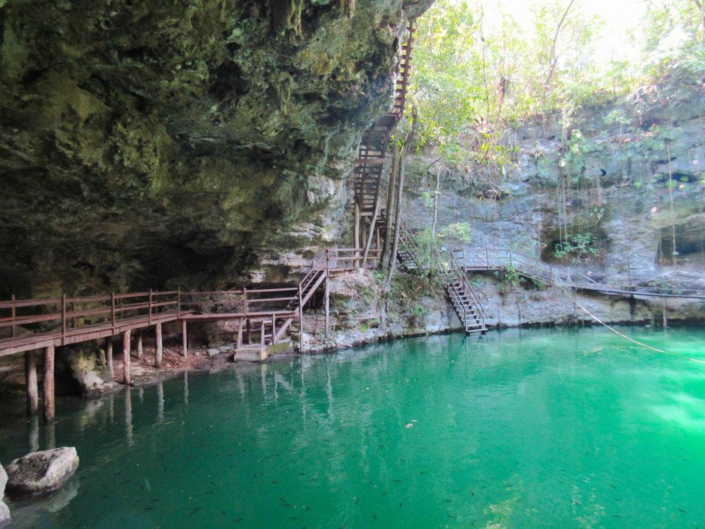 Hammocks_and_Ruins_Blog_Riviera_Maya_Mexico_Travel_Discover_Explore_Yucatan_Hammocks_Cenotes_Xcan_Che_3.jpg