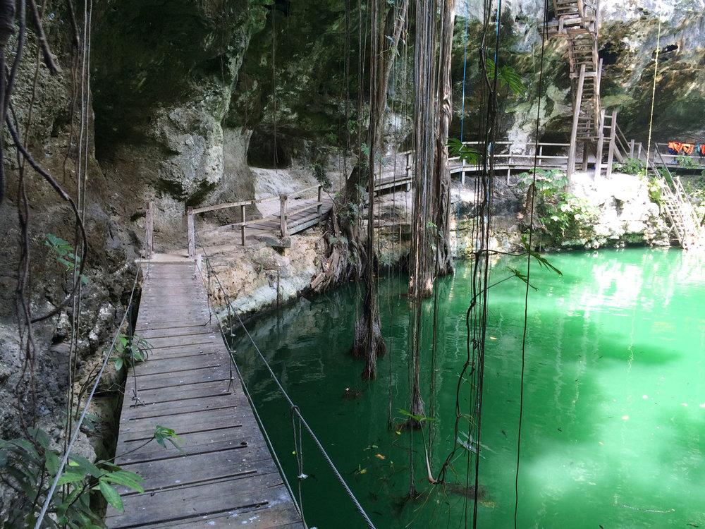 Hammocks_and_Ruins_Blog_Riviera_Maya_Mexico_Travel_Discover_Explore_Yucatan_Hammocks_Cenotes_Xcan_Che_1.jpg