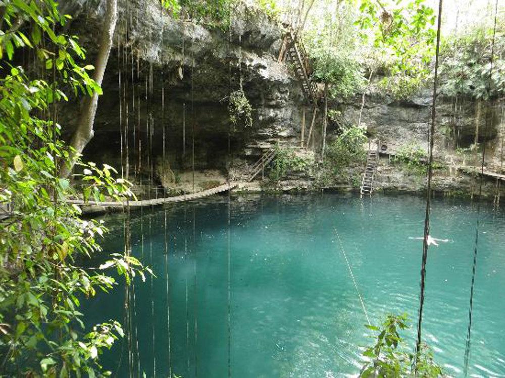 Hammocks_and_Ruins_Blog_Riviera_Maya_Mexico_Travel_Discover_Explore_Yucatan_Hammocks_Cenotes_Xcan_Che_11.jpg