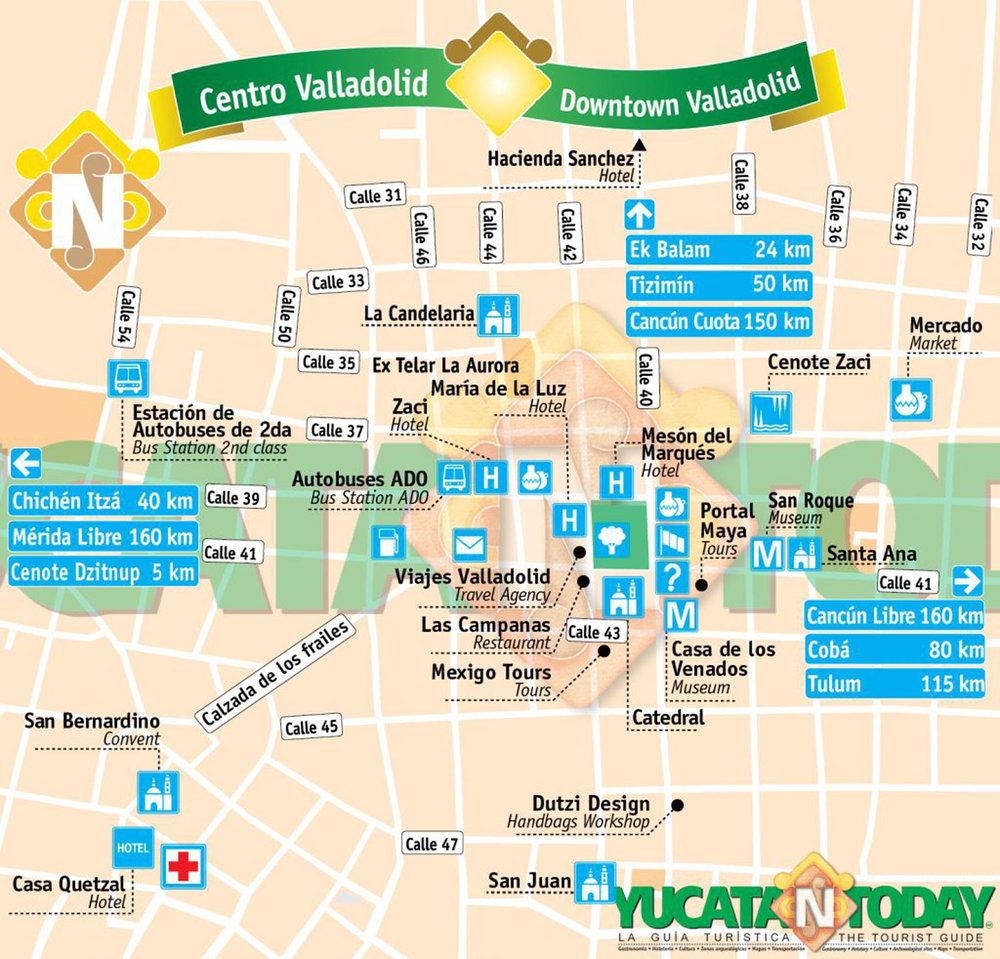 Hammocks_and_Ruins_Riviera_Maya_Mexico_Explore_What_to_Do_Valladolid_Yucatan_Cenote_Zaci_12.jpg