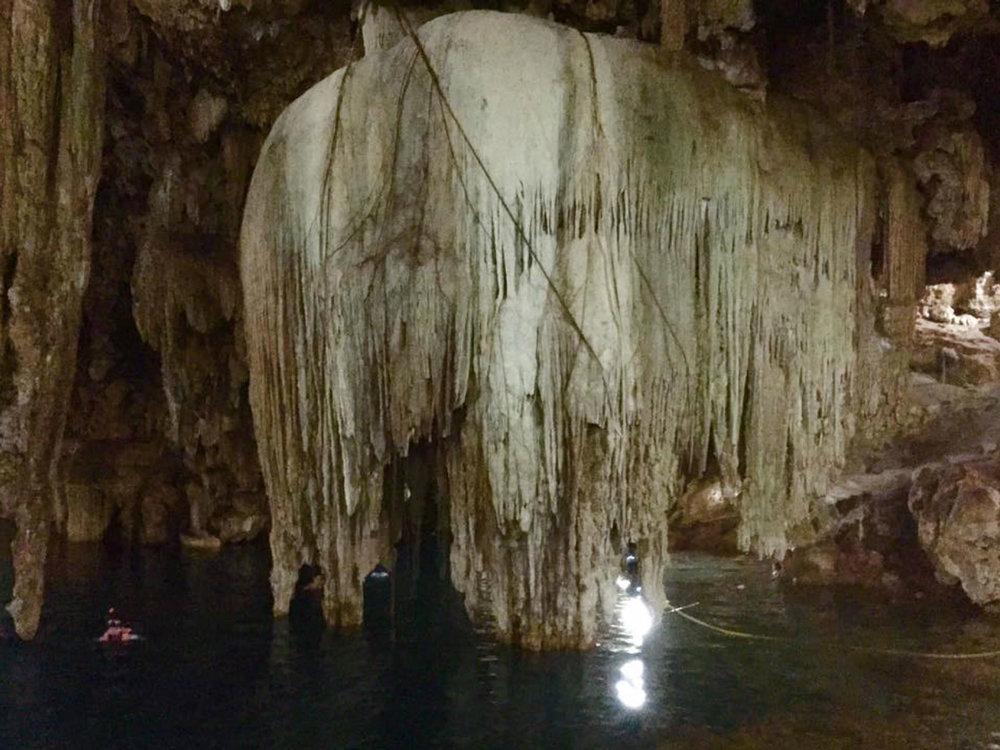 Hammocks_and_Ruins_Riviera_Maya_Mexico_Explore_What_to_Do_Valladolid_Yucatan_Cenote_Samula_7.jpg