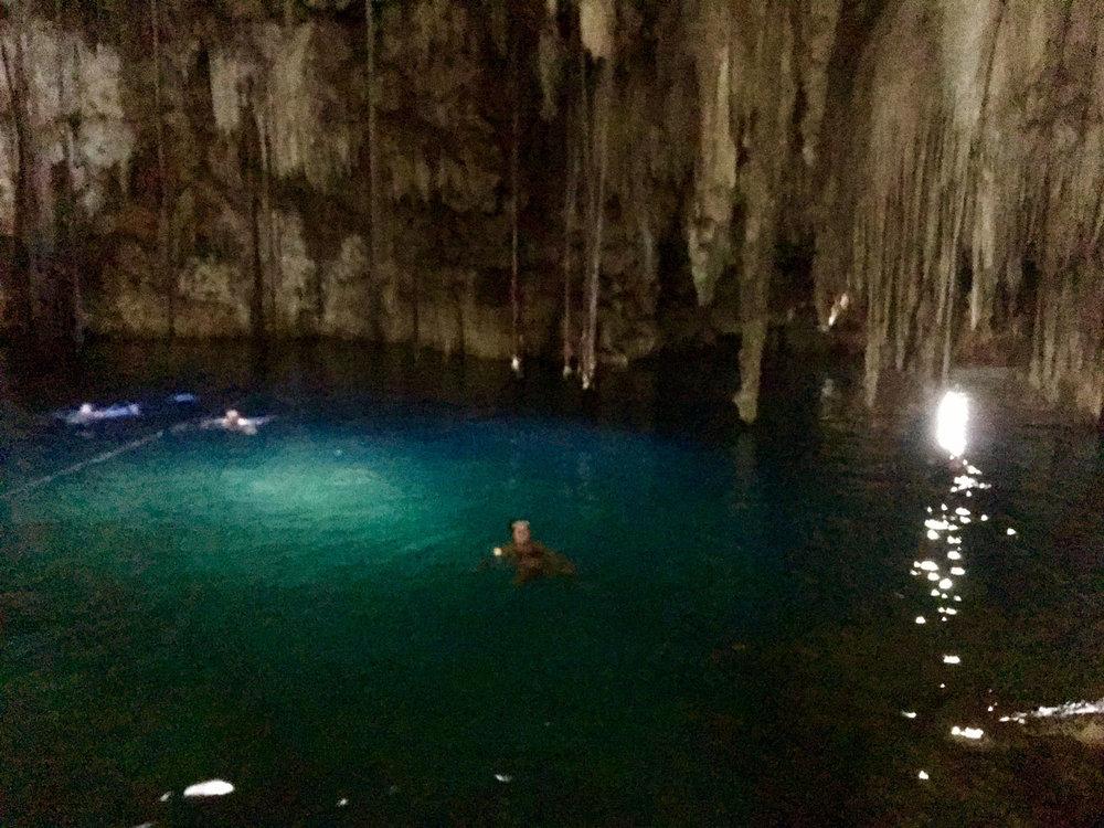 Hammocks_and_Ruins_Riviera_Maya_Mexico_Explore_What_to_Do_Valladolid_Yucatan_Cenote_Samula_2.jpg