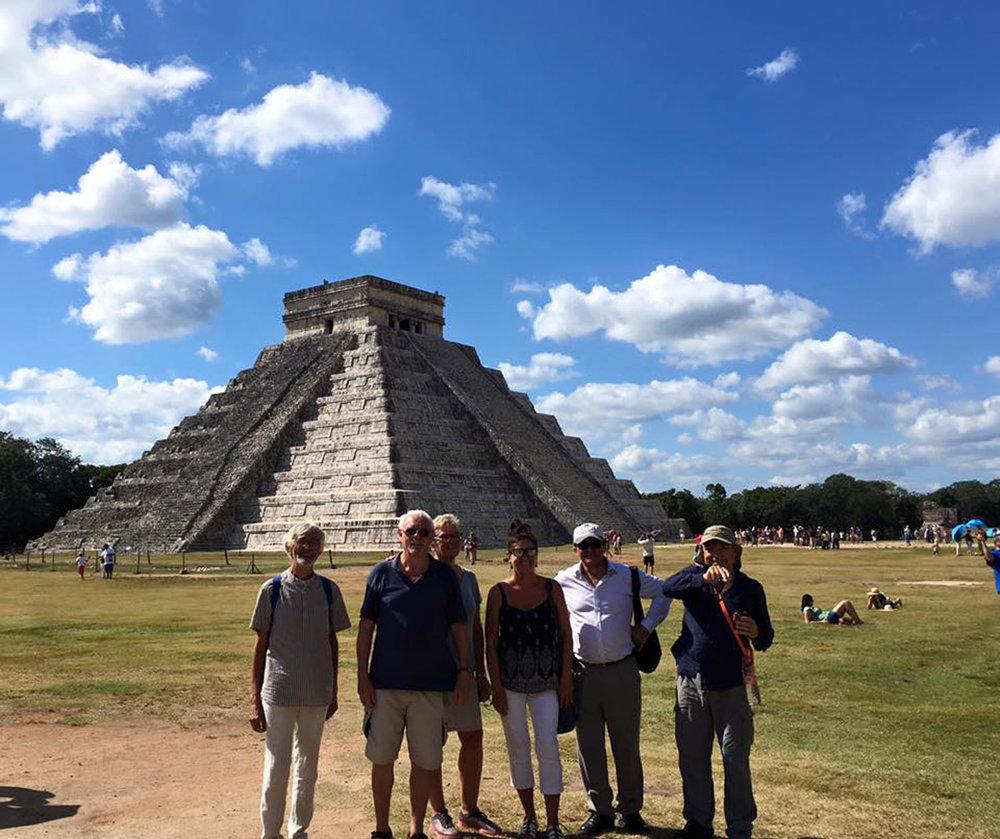 Hammocks_and_Ruins_Riviera_Maya_Mexico_Explore_What_to_Do_Yucatan_Ruins_Chichen_Itza_28.jpg