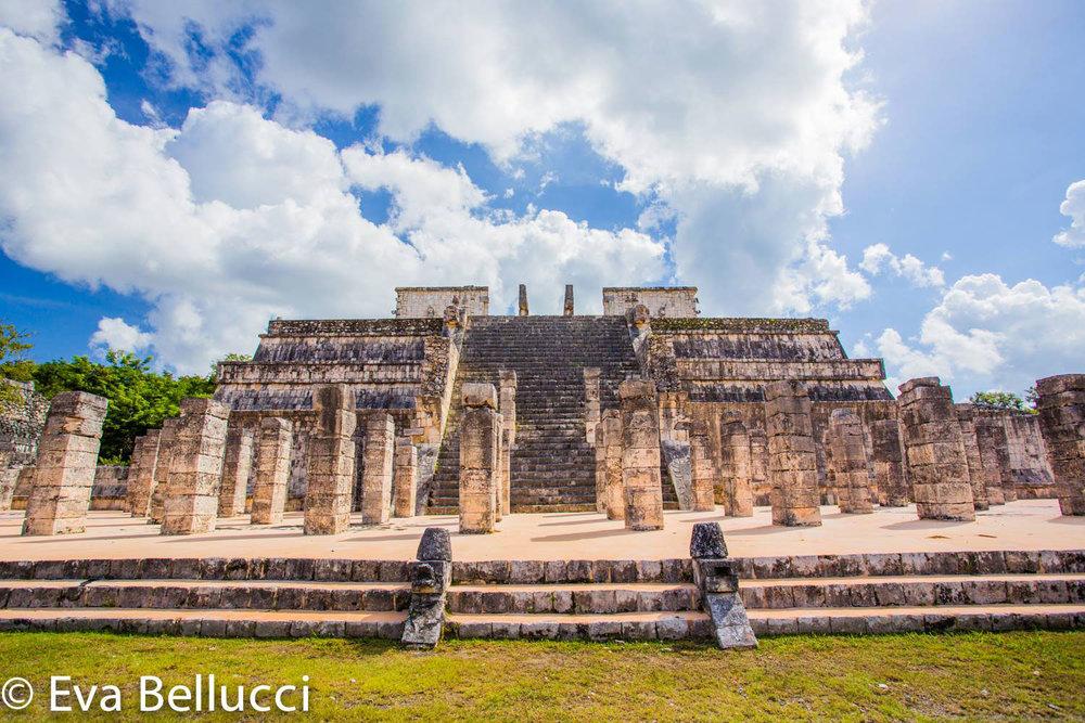 Hammocks_and_Ruins_Riviera_Maya_Mexico_Explore_What_to_Do_Yucatan_Ruins_Chichen_Itza_65.jpg
