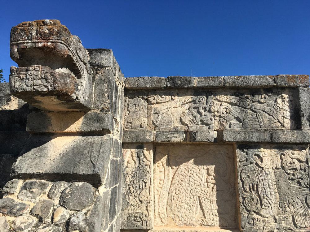 Hammocks_and_Ruins_Riviera_Maya_Mexico_Explore_What_to_Do_Yucatan_Ruins_Chichen_Itza_39.jpg