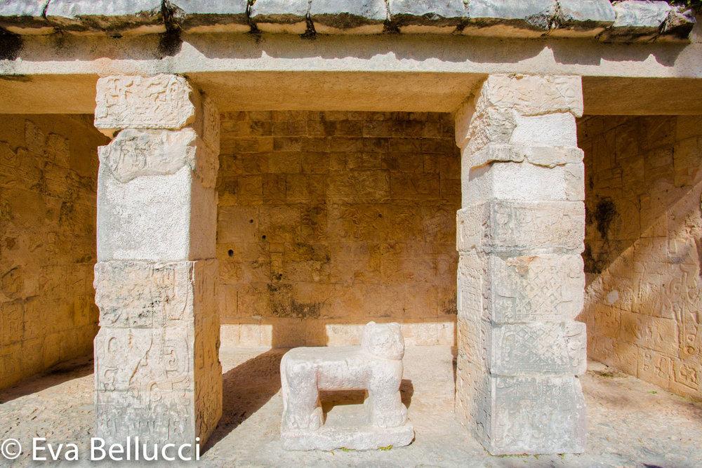Hammocks_and_Ruins_Riviera_Maya_Mexico_Explore_What_to_Do_Yucatan_Ruins_Chichen_Itza_63.jpg