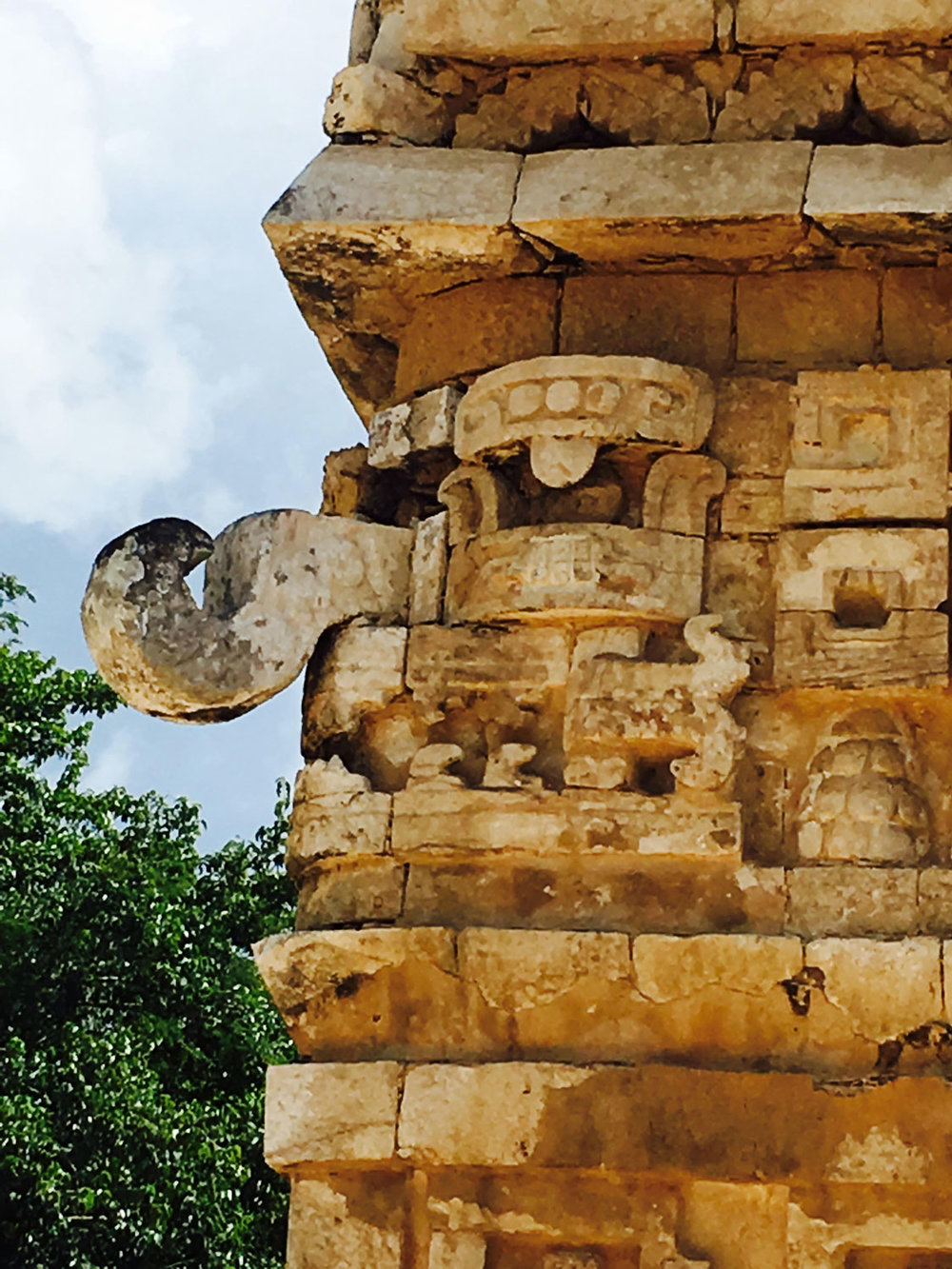 Hammocks_and_Ruins_Riviera_Maya_Mexico_Explore_What_to_Do_Yucatan_Ruins_Chichen_Itza_20.jpg