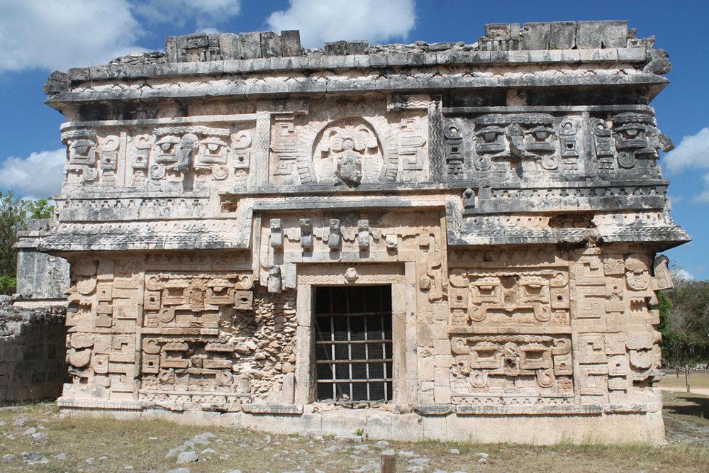 Hammocks_and_Ruins_Riviera_Maya_Mexico_Explore_What_to_Do_Yucatan_Ruins_Chichen_Itza_19.jpg