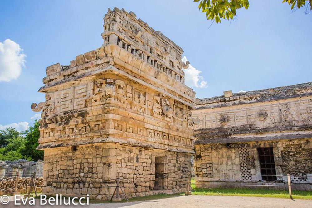 Hammocks_and_Ruins_Riviera_Maya_Mexico_Explore_What_to_Do_Yucatan_Ruins_Chichen_Itza_21.jpg