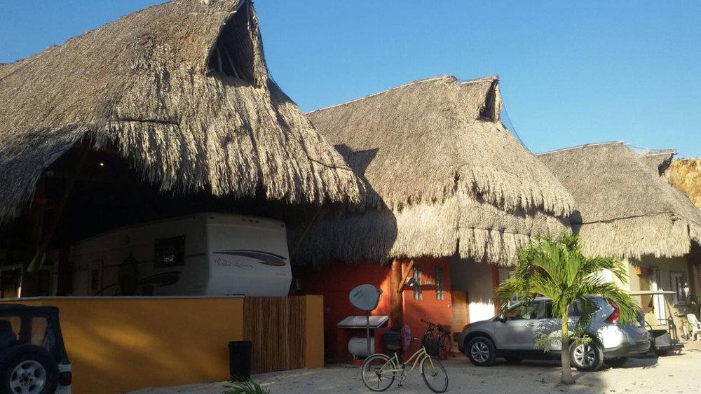 Hammocks_and_Ruins_Riviera_Maya_Mexico_Explore_What_to_Do_Yucatan_Playa_del_Carmen_Beahces_Paamul_10.jpg