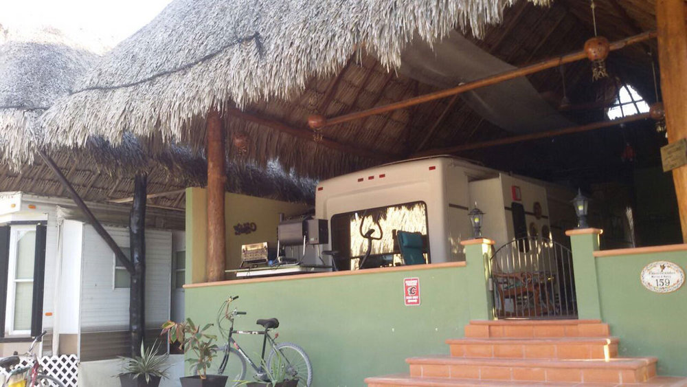 Hammocks_and_Ruins_Riviera_Maya_Mexico_Explore_What_to_Do_Yucatan_Playa_del_Carmen_Beahces_Paamul_9.jpg