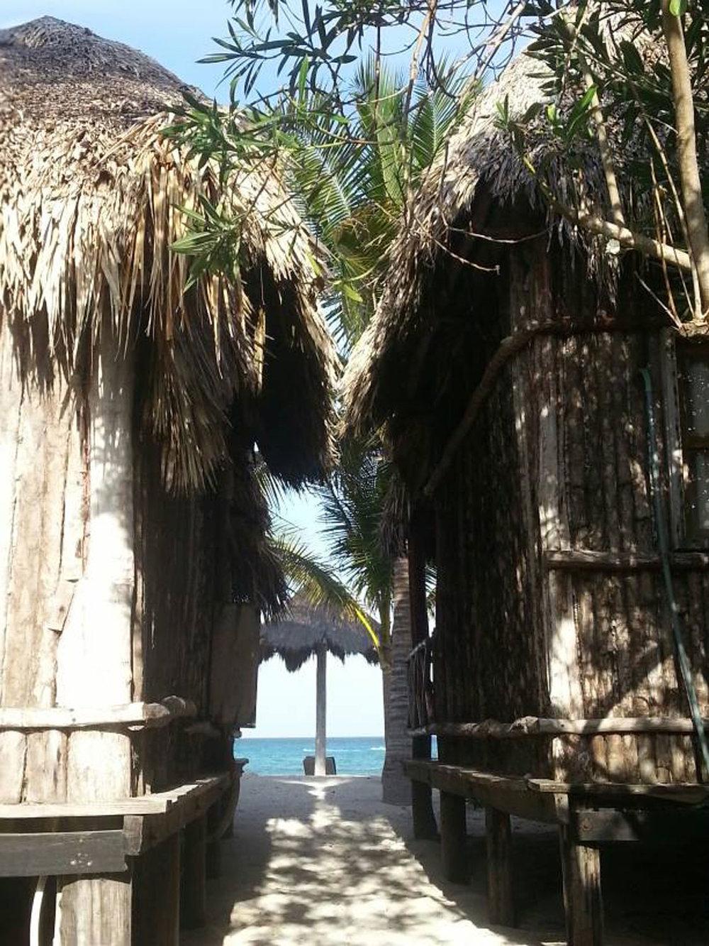 Hammocks_and_Ruins_Riviera_Maya_Mexico_Explore_What_to_Do_Yucatan_Playa_del_Carmen_Beahces_Paamul_7.jpg
