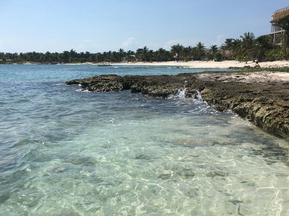 Hammocks_and_Ruins_Riviera_Maya_Mexico_Explore_What_to_Do_Yucatan_Playa_del_Carmen_Beahces_Paamul_2.jpg