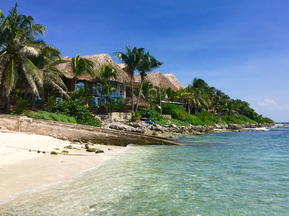 Hammocks_and_Ruins_Riviera_Maya_Mexico_Explore_What_to_Do_Yucatan_Playa_del_Carmen_Beahces_Paamul_12.jpg