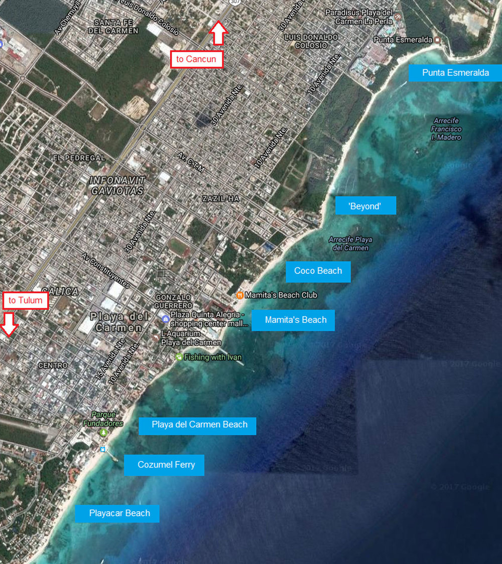 Hammocks_and_Ruins_Riviera_Maya_Mexico_Explore_What_to_Do_Yucatan_Playa_del_Carmen_Best_Beaches_41.jpg