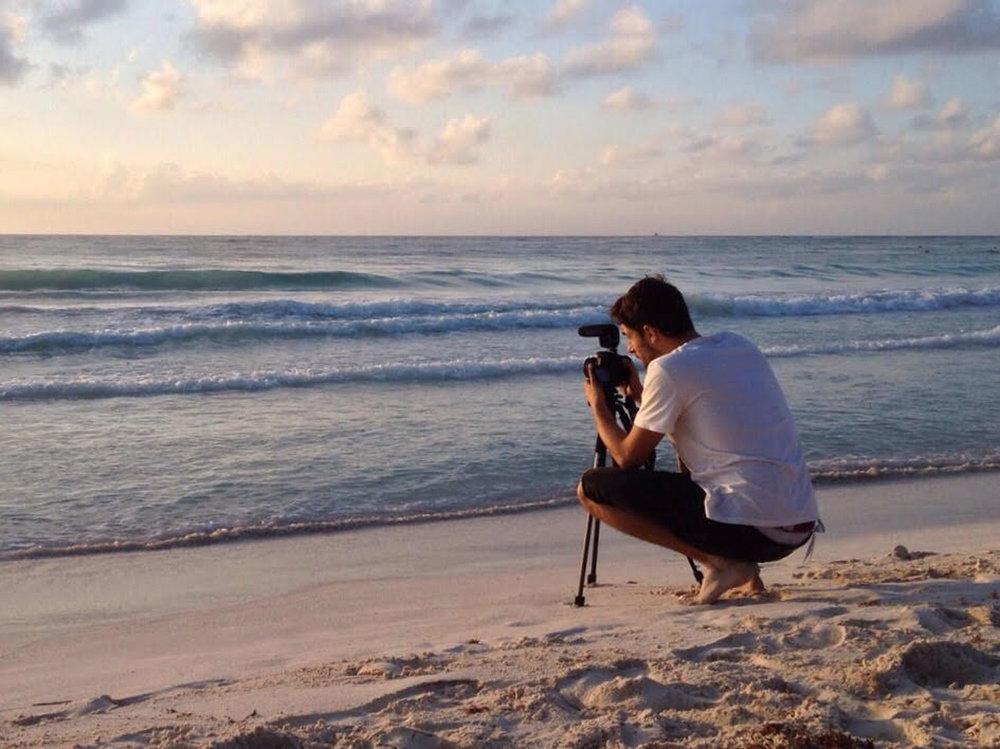 Hammocks_and_Ruins_Riviera_Maya_Mexico_Explore_What_to_Do_Yucatan_Playa_del_Carmen_Best_Beaches_50.jpg