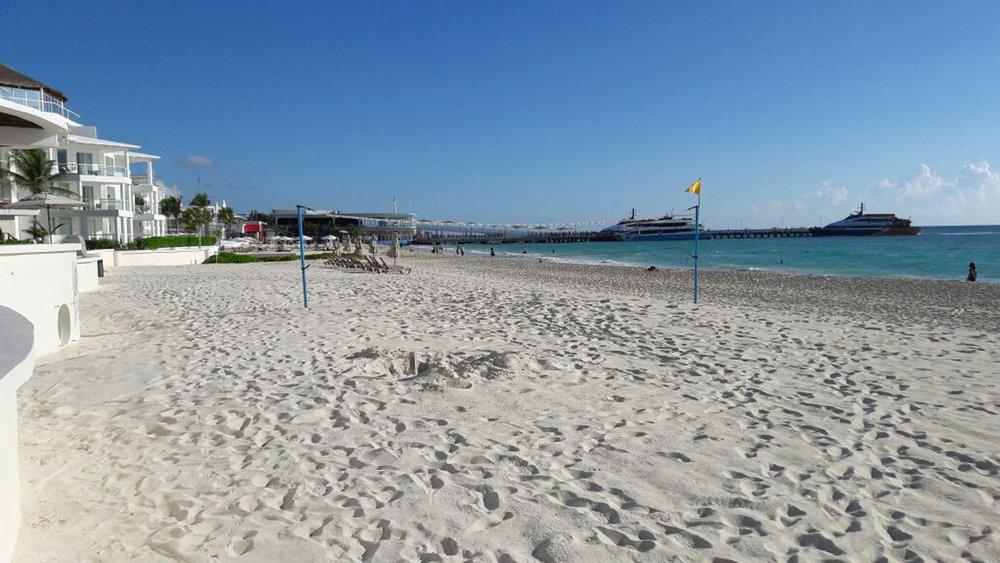 Hammocks_and_Ruins_Riviera_Maya_Mexico_Explore_What_to_Do_Yucatan_Playa_del_Carmen_Best_Beaches_42.jpg