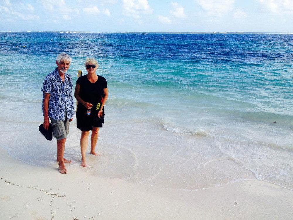 Hammocks_and_Ruins_Riviera_Maya_Mexico_Explore_What_to_Do_Yucatan_Playa_del_Carmen_Best_Beaches_30.jpg