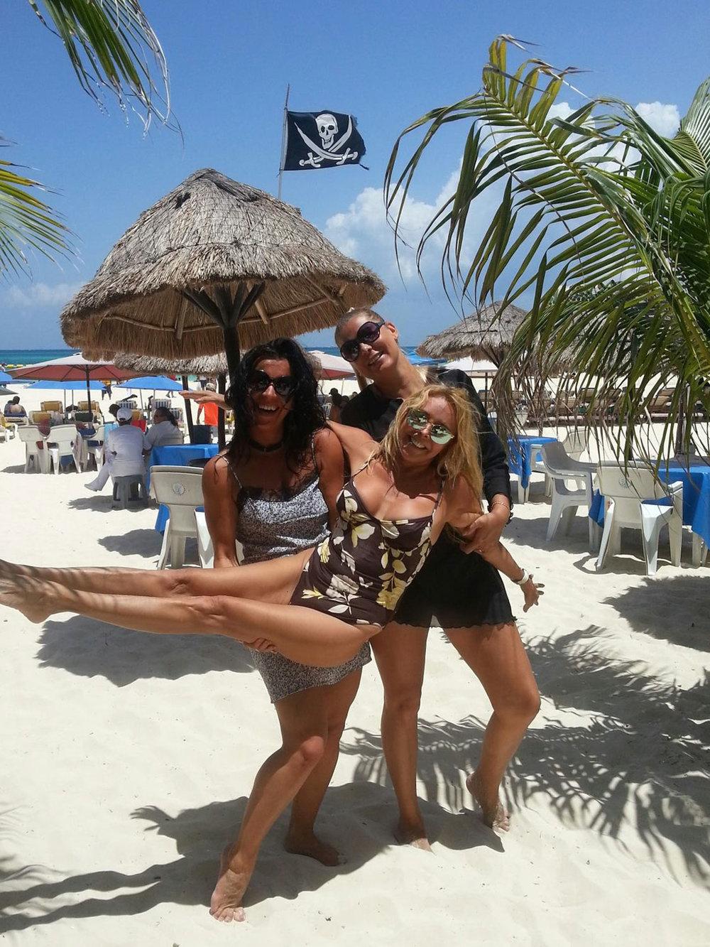 Hammocks_and_Ruins_Riviera_Maya_Mexico_Explore_What_to_Do_Yucatan_Playa_del_Carmen_Best_Beaches_2.jpg