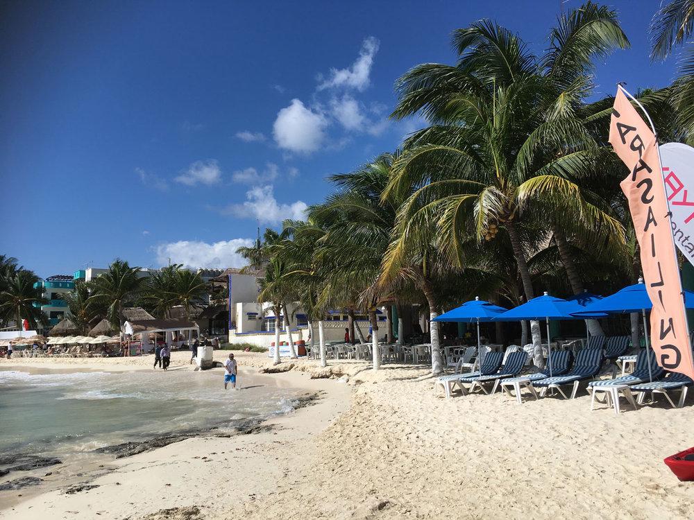 Hammocks_and_Ruins_Riviera_Maya_Mexico_Explore_What_to_Do_Yucatan_Playa_del_Carmen_Best_Beaches_25.jpg