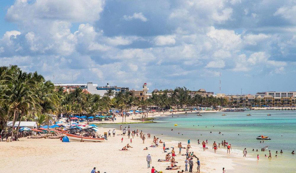 Hammocks_and_Ruins_Riviera_Maya_Mexico_Explore_What_to_Do_Yucatan_Playa_del_Carmen_Best_Beaches_74.jpg