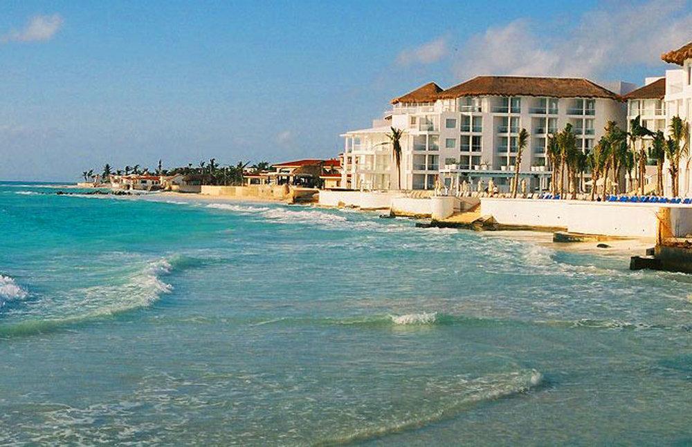 Hammocks_and_Ruins_Riviera_Maya_Mexico_Explore_What_to_Do_Yucatan_Playa_del_Carmen_Best_Beaches_20.jpg