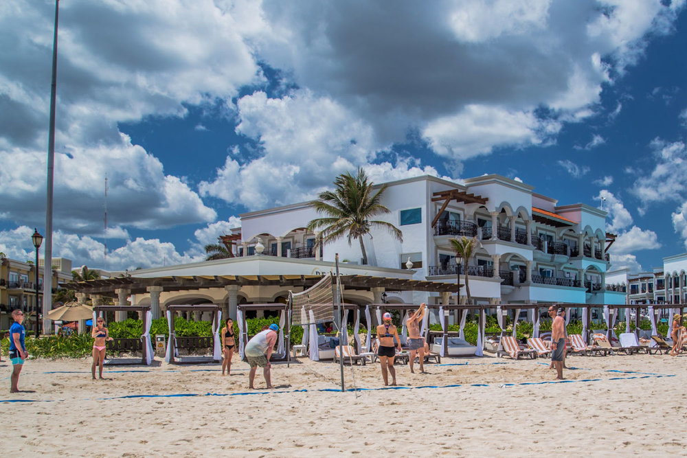 Hammocks_and_Ruins_Riviera_Maya_Mexico_Explore_What_to_Do_Yucatan_Playa_del_Carmen_Best_Beaches_64.jpg