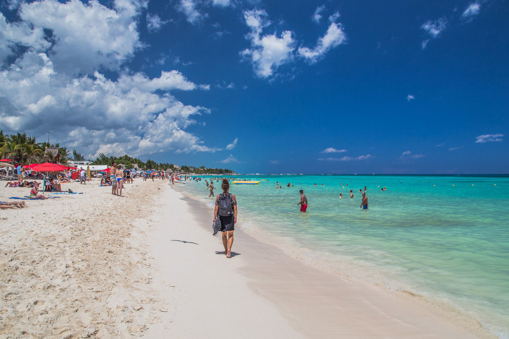 Hammocks_and_Ruins_Riviera_Maya_Mexico_Explore_What_to_Do_Yucatan_Playa_del_Carmen_Best_Beaches_68.jpg