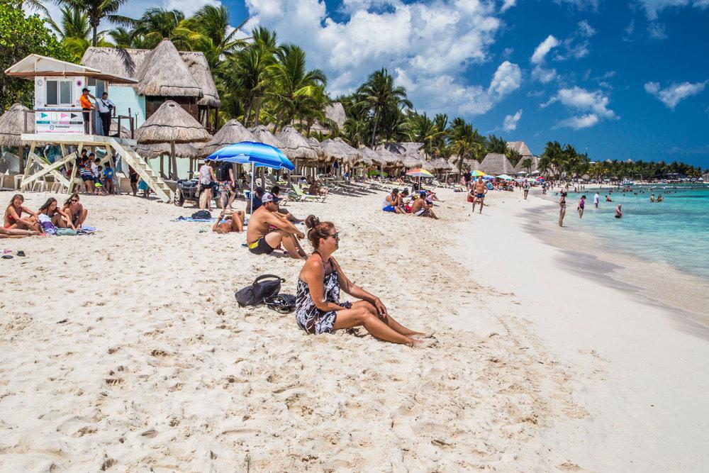 Hammocks_and_Ruins_Riviera_Maya_Mexico_Explore_What_to_Do_Yucatan_Playa_del_Carmen_Best_Beaches_70.jpg