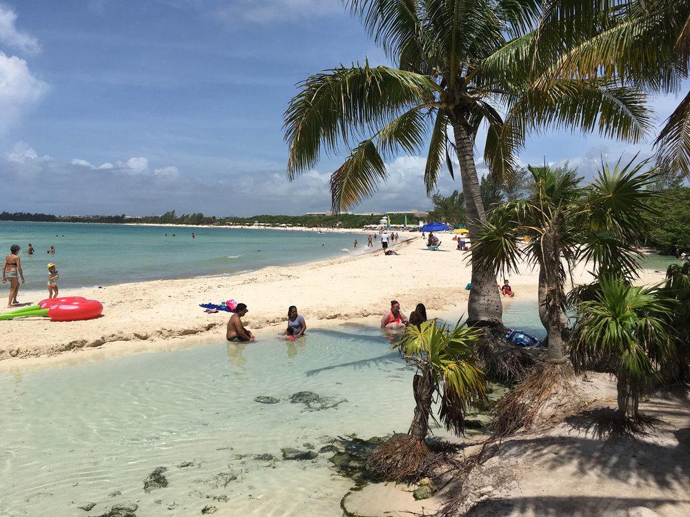 Hammocks_and_Ruins_Riviera_Maya_Mexico_Explore_What_to_Do_Yucatan_Playa_del_Carmen_Best_Beaches_7.jpg
