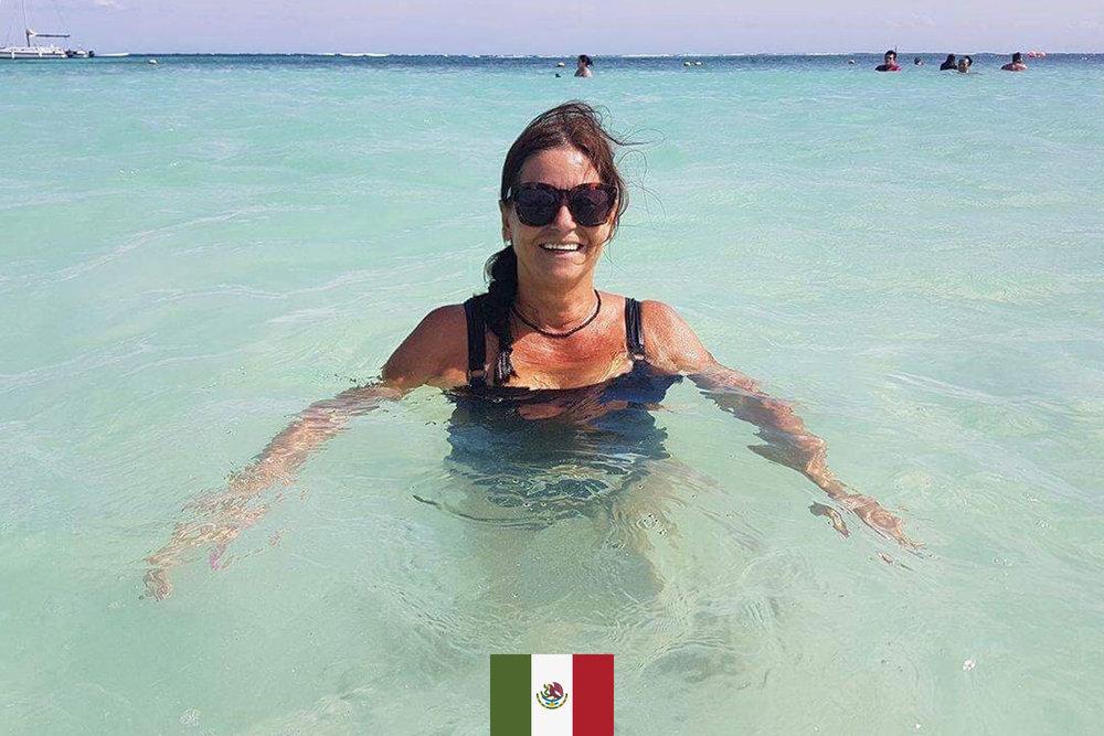 Hammocks_and_Ruins_Blog_Riviera_Maya_Mexico_Travel_Discover_Explore_Playa_del_Carmen_Beaches_Akumal_Cover_1.jpg