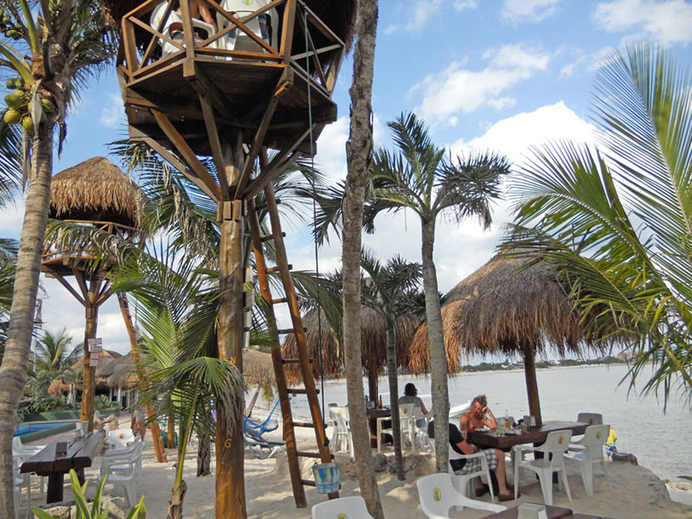 Hammocks_and_Ruins_Blog_Riviera_Maya_Mexico_Travel_Discover_Explore_Playa_del_Carmen_Beaches_Akumal_13.jpg